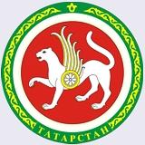 Конституционный суд республики
