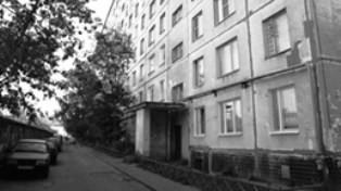 Мировой суд по адресу прописки в москве
