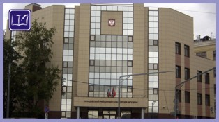 Сайт октябрьского районного суда уфы