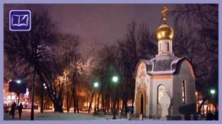 Московская палата адвокатов официальный сайт